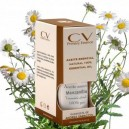 Aceite puro de manzanilla para piernas cansadas. CV Cosmetics.
