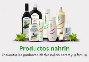 productos-nahrin